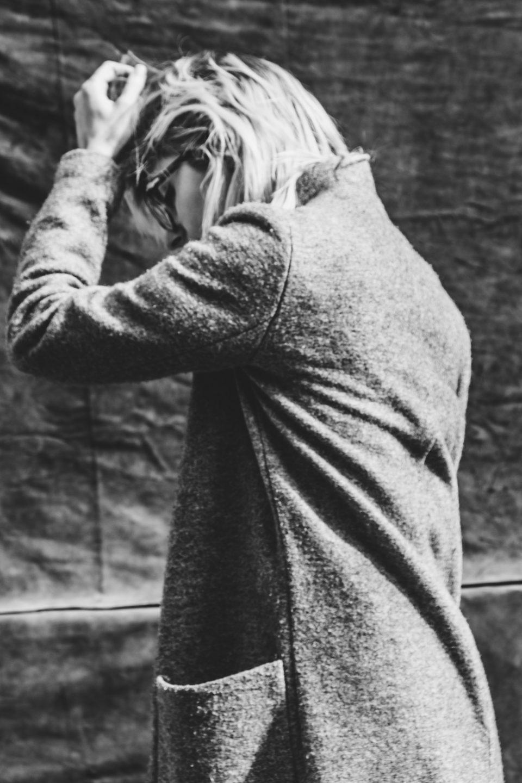 Jaime-Salom-Archive-01-130