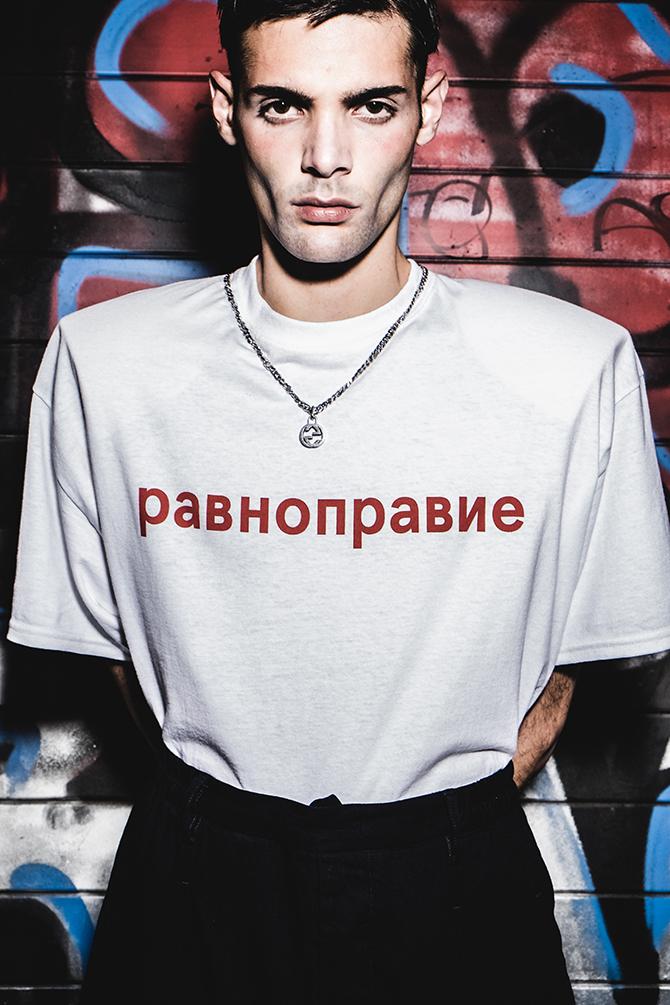 russian-boy-10